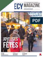 Annecy-magazine-248 dez.2016-jan.2017.pdf