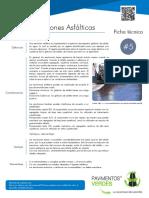 ficha-5.pdf