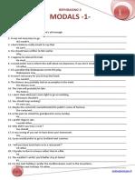 rephrasing-3-modals1-grammar-drills_1064 (1).doc