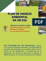 plandemanejoambiental2013-140407191145-phpapp02.pdf