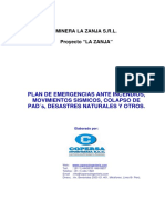 PLAN EMEREGENCIA AMB_ BUENAVENTURA.pdf