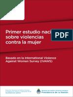 AA.VV-Primer estudio  nacional sobre violencias contra mujer-Internacional Against Women Survey.pdf