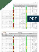 2 Panorama de Factores de Riesgo Revision 3.xls