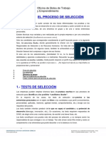 Proceso de seleccion UPAO.pdf