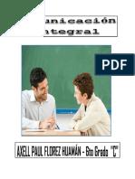 AXELL PAUL FLOREZ HUAMÁN    6to grado  C.docx
