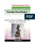 yorc3b9bc3a1-religion.pdf
