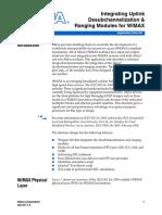 an457.pdf