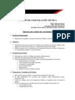 116278106-Prueba-de-Corte-de-Cilindros.pdf