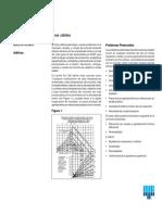 vaciadodeconcretoenclimascalidos.pdf