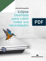 Brochure Eclipse Es (1)
