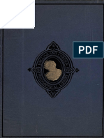 Hegels Philosophy of Religion I.pdf