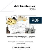 Manual do Psicotécnico.pdf