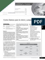 COSTOS BASICOS PARA UNA EMPRESA.pdf