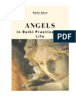 Angels-in-Reiki-Practice-and-Life.pdf