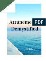 Attunements-Demystified.pdf