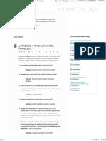 Algunas reglas Foneticas Duolingo.pdf