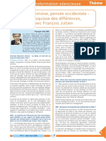 nanopdf.com_la-transformation-silencieuse-pensee-chinoise-pensee-occidentale.pdf