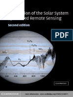 Exploration of the Solar System by Infrared Remote Sensing.pdf
