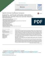 fal ovarian prematura consens espanha.pdf