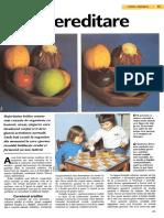 Bolile ereditare.pdf