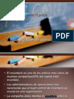 tiposdemodelosdeinventario2-120801005432-phpapp01.pdf