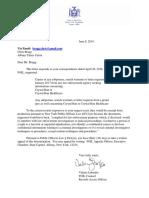 Bragg - Letter - 6.8.18.pdf