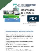 fab -oms leucemias.pdf
