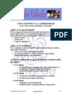 48_Los_cuentos_y_la_agresividad.pdf
