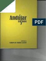 Bellido Morillas, José María - La alcaldía magallánica y colombina de Andújar ante los fastos de 2019.pdf