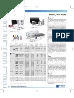 854_Test_kit_cloruros,_cloro_cromo._vol_26.pdf
