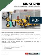 Muki-LHB.pdf