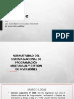 Inviertepe y Programación Multianual.docx