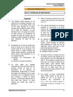 HT Problemas de Optimizacion.pdf