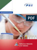 Colonnes GPC kolumnygpc-pss.pdf