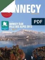 Magazine-Annecy-219-janvier-fevrier-2012.pdf