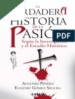 La-verdadera-historia-de-la-pasion-antonio-Saenz (1).pdf
