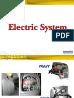 كرس تعليمي لنظام الكهربا شيول كوماتسو course-electric-system-backhoe-loaders-komatsu.pdf