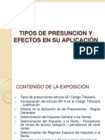 3_Presunciones_articulo_65A.pdf