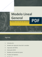 Modelo Lineal General.pptx