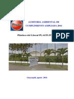 AUDITORIA-AMBIENTAL-DE-CUMPLIMIENTO-Y-LICENCIA-AMBIENTAL.pdf