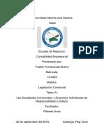 330287650-Tarea-4-de-Legislacion-Comercial.docx