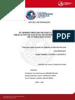 PUCP TESIS DEBIDO PROCESO EJECUCION OBLIGACIOBN DAR SUMA DINERO.pdf