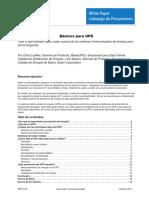 SISTEMAS DE UPS (EATON GUIA).pdf