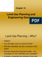 chapter_19_powerpoint_le_cao_embed.ppt