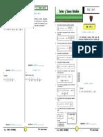 SUMAS NOTABLES.pdf