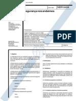 NBR 6494 – Segurança nos andaimes.pdf