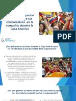 7_ideas_para_impactar_el_bienestar_de_tus_colaboradores_durante_la_copa_américa(1).pdf.pdf