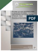 Informe Geofisica Busqueda de Agua Subterranea en Pucon_Jorge Ortiz_mayo_2018