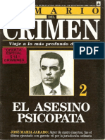 2-El asesino psicópata.pdf