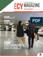 Annecy Magazine n. 227-BD